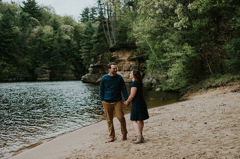 milwaukee-wisconsin-wedding-photographerdells-engagement-photos12