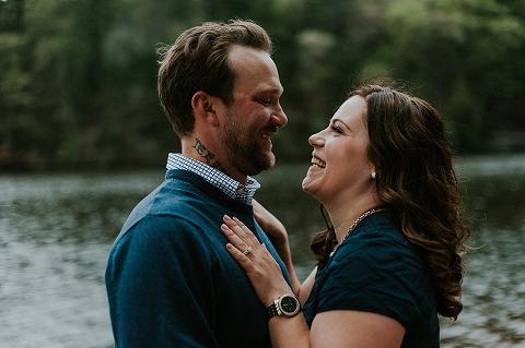 milwaukee-wisconsin-wedding-photographerdells-engagement-photos13