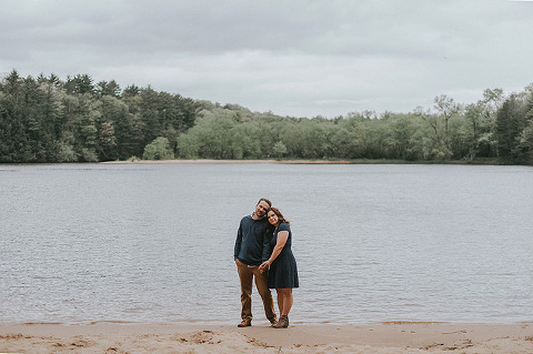 milwaukee-wisconsin-wedding-photographerdells-engagement-photos15
