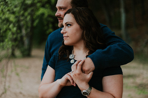 milwaukee-wisconsin-wedding-photographerdells-engagement-photos20