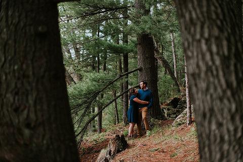 milwaukee-wisconsin-wedding-photographerdells-engagement-photos22