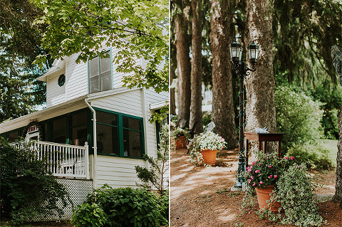 victorian-village-wedding-elkhart-lakewisconsin001