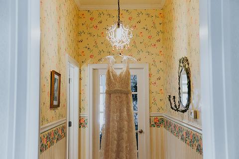 victorian-village-wedding-elkhart-lakewisconsin003