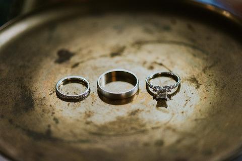victorian-village-wedding-elkhart-lakewisconsin008