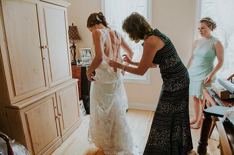 victorian-village-wedding-elkhart-lakewisconsin010