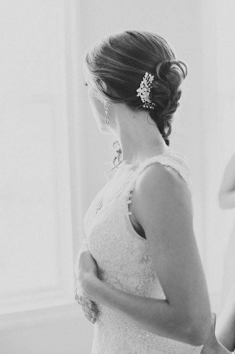 victorian-village-wedding-elkhart-lakewisconsin011