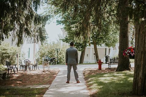 victorian-village-wedding-elkhart-lakewisconsin012