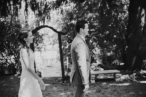 victorian-village-wedding-elkhart-lakewisconsin013