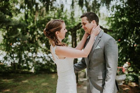 victorian-village-wedding-elkhart-lakewisconsin014