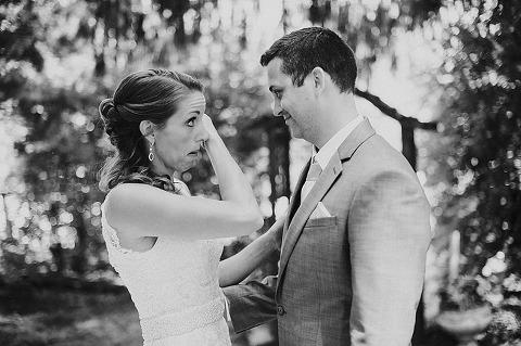 victorian-village-wedding-elkhart-lakewisconsin015