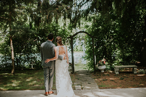 victorian-village-wedding-elkhart-lakewisconsin017