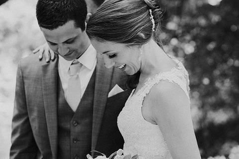 victorian-village-wedding-elkhart-lakewisconsin018