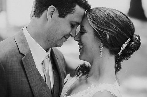 victorian-village-wedding-elkhart-lakewisconsin019