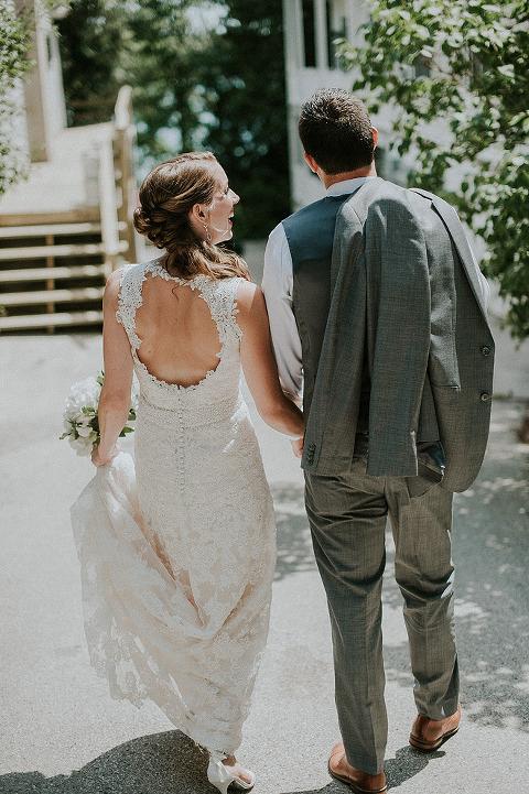 victorian-village-wedding-elkhart-lakewisconsin020