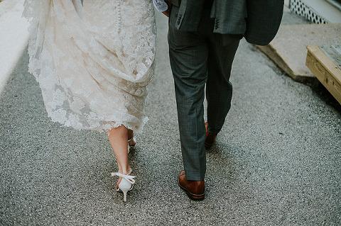 victorian-village-wedding-elkhart-lakewisconsin021