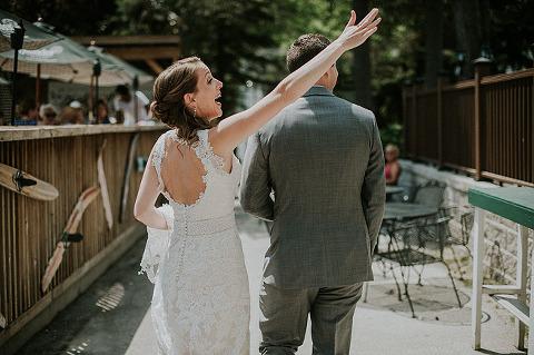victorian-village-wedding-elkhart-lakewisconsin022