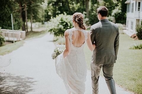 victorian-village-wedding-elkhart-lakewisconsin023