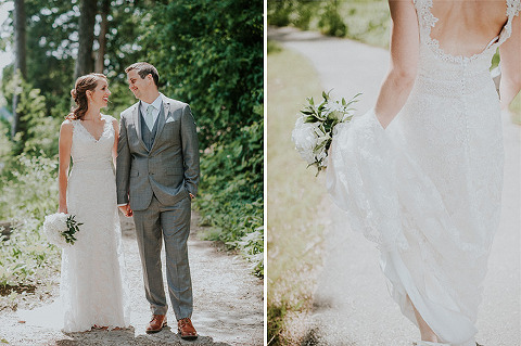 victorian-village-wedding-elkhart-lakewisconsin024