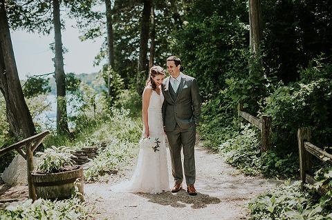 victorian-village-wedding-elkhart-lakewisconsin025