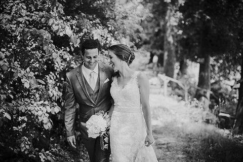 victorian-village-wedding-elkhart-lakewisconsin026