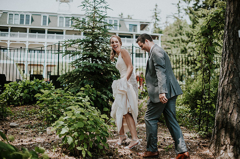 victorian-village-wedding-elkhart-lakewisconsin027