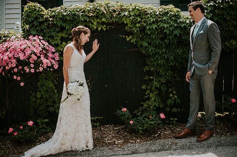 victorian-village-wedding-elkhart-lakewisconsin028