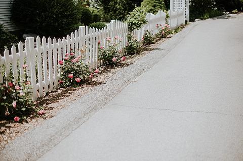 victorian-village-wedding-elkhart-lakewisconsin029