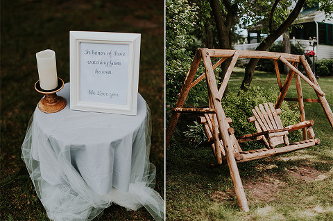 victorian-village-wedding-elkhart-lakewisconsin030