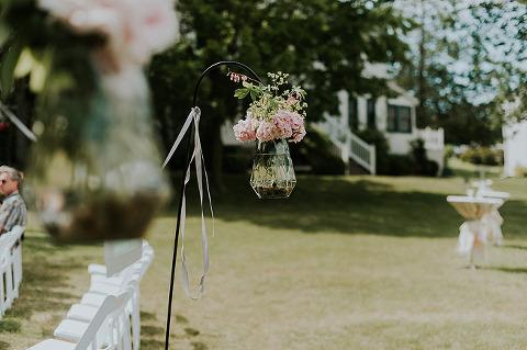 victorian-village-wedding-elkhart-lakewisconsin031