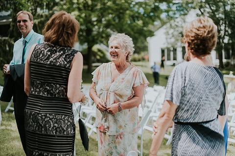 victorian-village-wedding-elkhart-lakewisconsin034