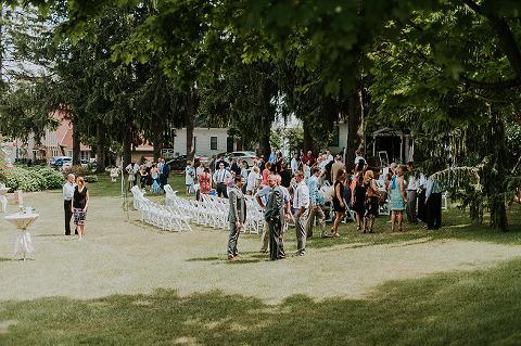 victorian-village-wedding-elkhart-lakewisconsin037