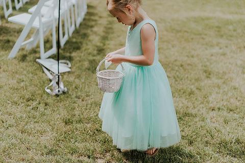 victorian-village-wedding-elkhart-lakewisconsin038