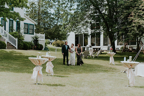victorian-village-wedding-elkhart-lakewisconsin039