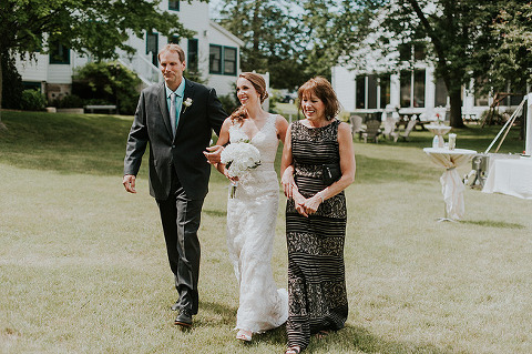 victorian-village-wedding-elkhart-lakewisconsin040