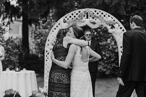 victorian-village-wedding-elkhart-lakewisconsin041