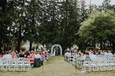 victorian-village-wedding-elkhart-lakewisconsin042