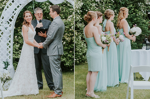 victorian-village-wedding-elkhart-lakewisconsin043