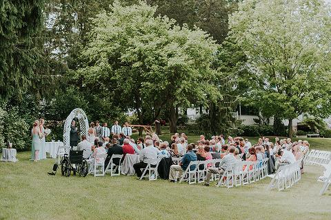victorian-village-wedding-elkhart-lakewisconsin044