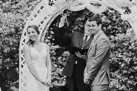 victorian-village-wedding-elkhart-lakewisconsin045