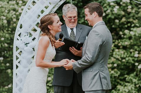 victorian-village-wedding-elkhart-lakewisconsin047