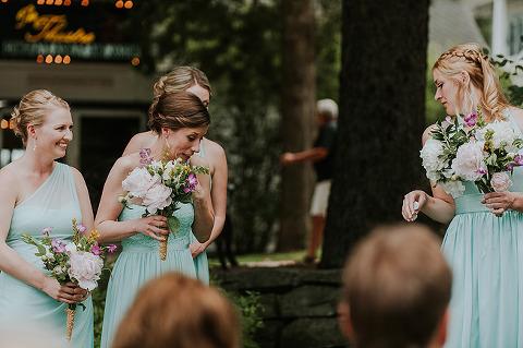 victorian-village-wedding-elkhart-lakewisconsin048