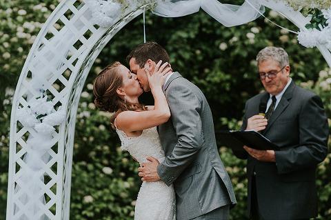 victorian-village-wedding-elkhart-lakewisconsin049