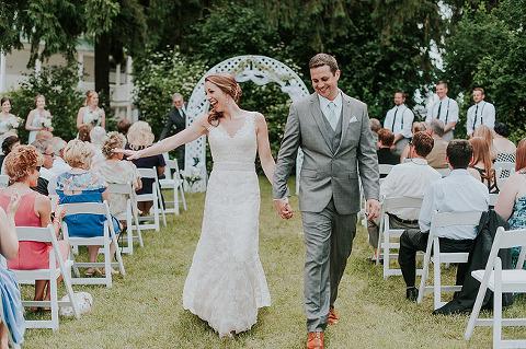 victorian-village-wedding-elkhart-lakewisconsin050