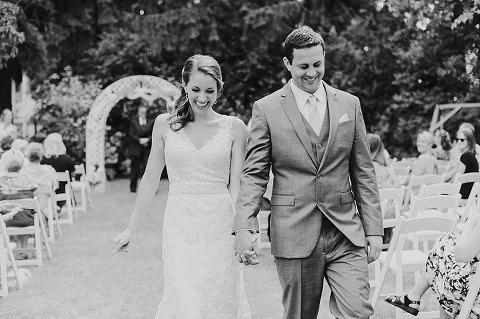 victorian-village-wedding-elkhart-lakewisconsin051