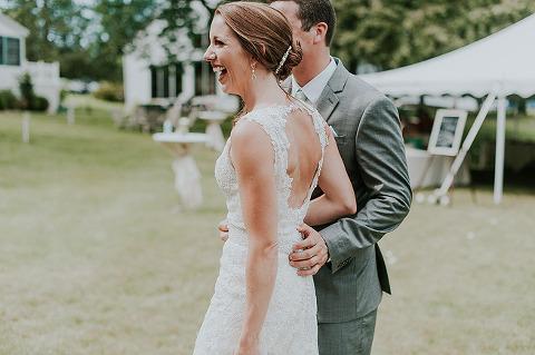 victorian-village-wedding-elkhart-lakewisconsin052