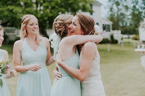 victorian-village-wedding-elkhart-lakewisconsin053