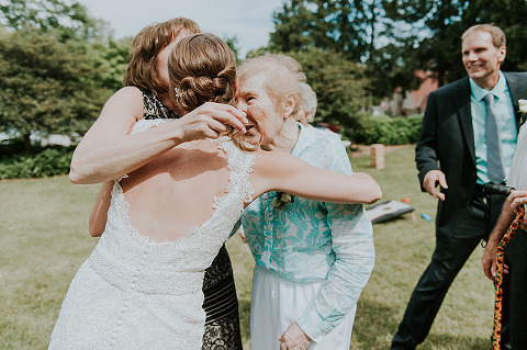 victorian-village-wedding-elkhart-lakewisconsin054