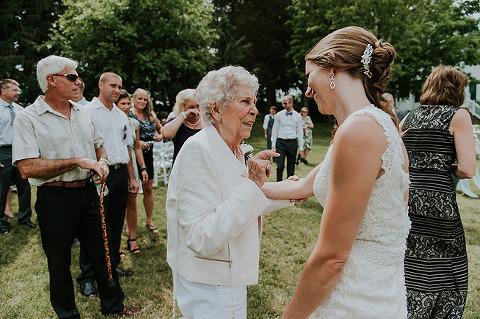 victorian-village-wedding-elkhart-lakewisconsin055