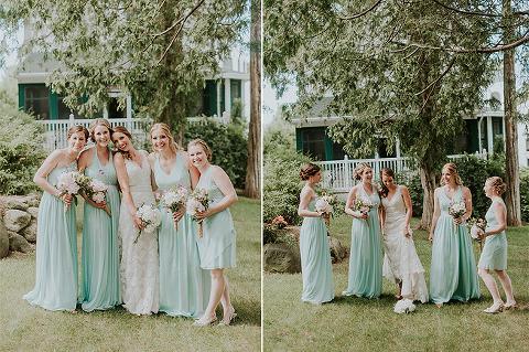 victorian-village-wedding-elkhart-lakewisconsin056