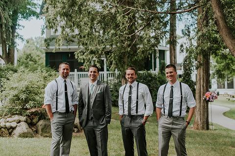 victorian-village-wedding-elkhart-lakewisconsin057